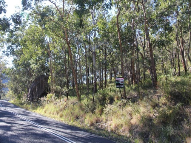 315  St Albans Road, Lower Macdonald, NSW 2775