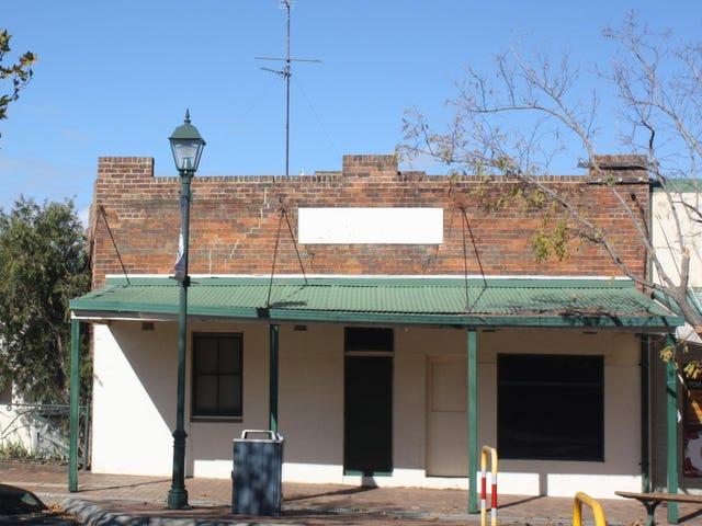 38-40 Binnia Street, Coolah, NSW 2843