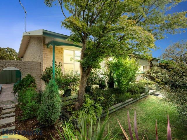 1 Nairana Street, Gravelly Beach, Tas 7276
