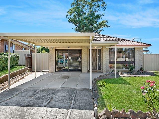 8 Sherborne Place, Glendenning, NSW 2761