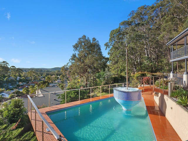 72 Anniversary Avenue, Terrigal, NSW 2260
