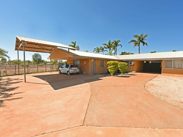 Unit 1/10 Mayo Court, Nickol, WA 6714