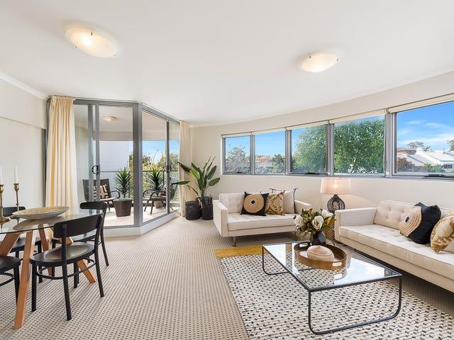 418/1-3 Larkin Street, Camperdown, NSW 2050