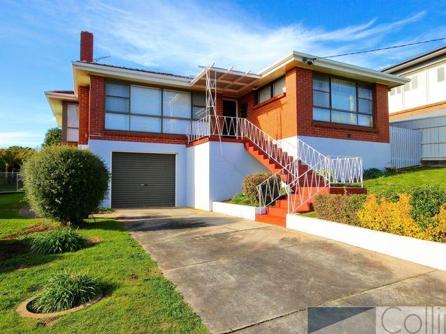 101 David Street, East Devonport, Tas 7310