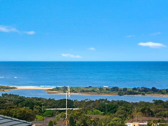 6 Kerr Close, Narraweena, NSW 2099