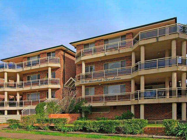 16/91 Acacia Road, Kirrawee, NSW 2232