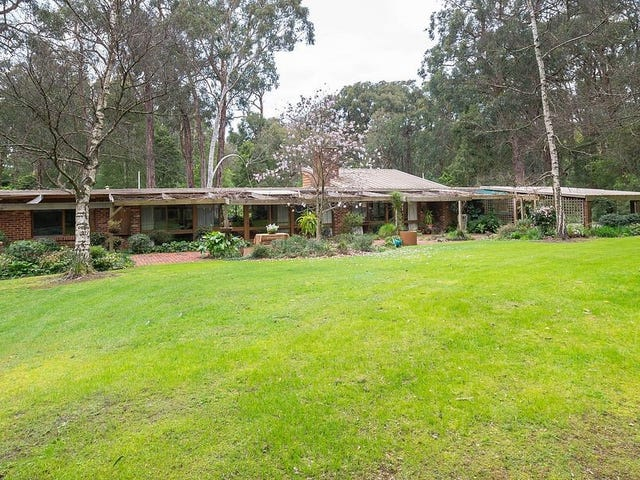 72 Bolton Road, Selby, Vic 3159