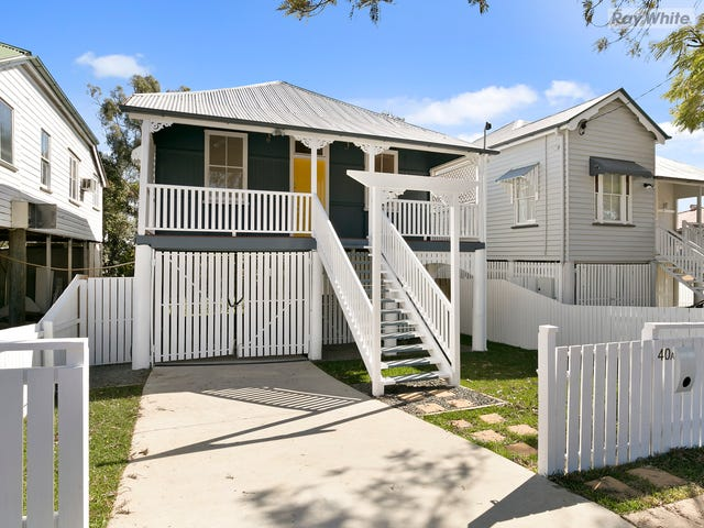 40a Brisbane Road, Redbank, Qld 4301
