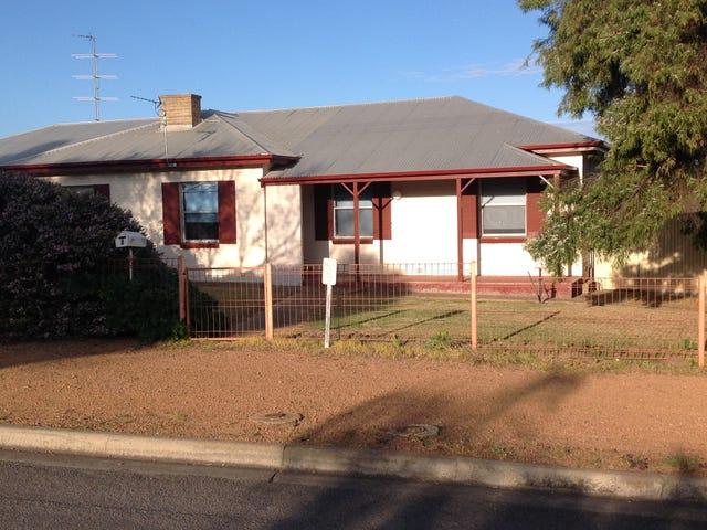 2 Aidas Court, Port Lincoln, SA 5606