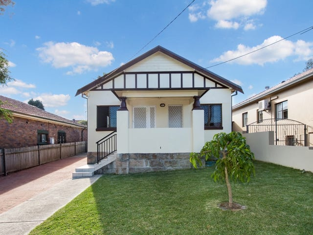 9 Virginia Avenue, Bardwell Valley, NSW 2207