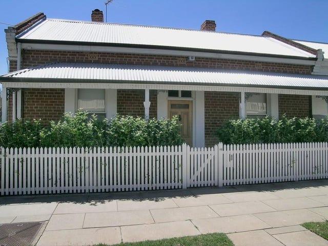 48 Archer Street, North Adelaide, SA 5006