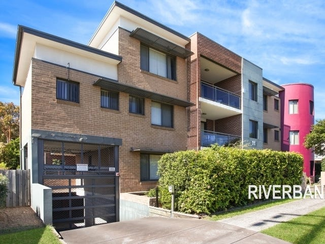 14/77-79 Mountford Avenue, Guildford, NSW 2161