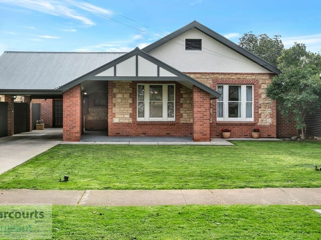 8 French Street, Broadview, SA 5083