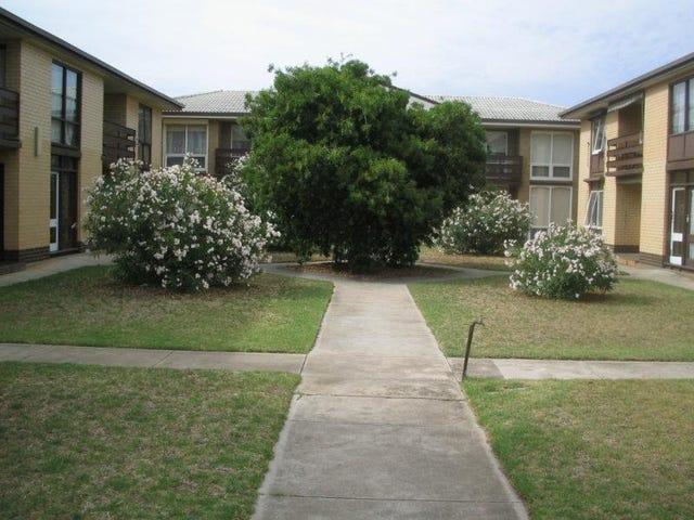 16/577 Grange Road, Grange, SA 5022