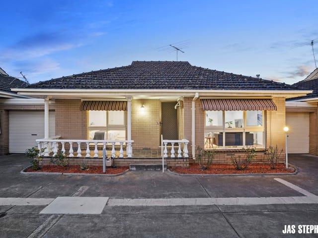 2/353 Geelong Road, Kingsville, Vic 3012