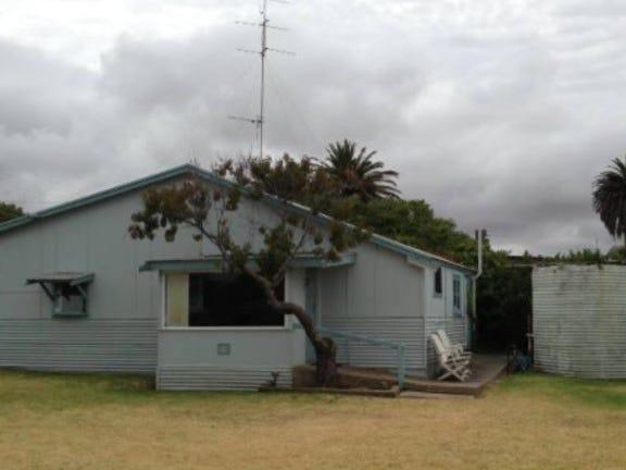 15 View Road, McCracken, SA 5211