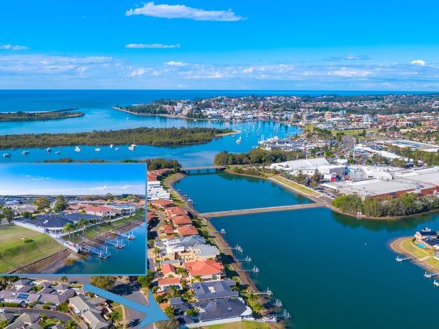 15 Commodore Crescent, Port Macquarie, NSW 2444
