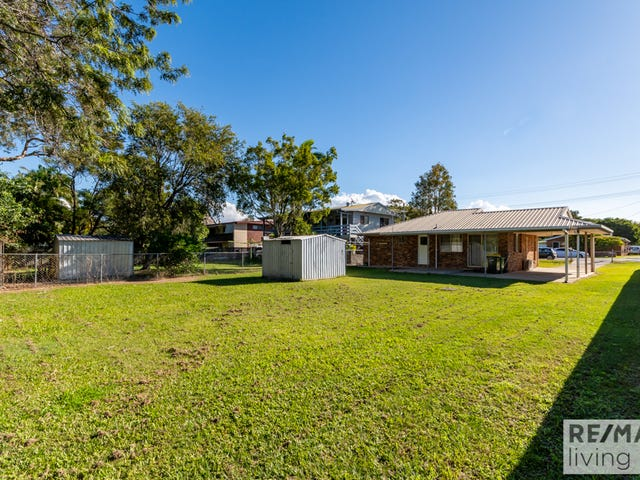 127 Bishop Road, Beachmere, Qld 4510