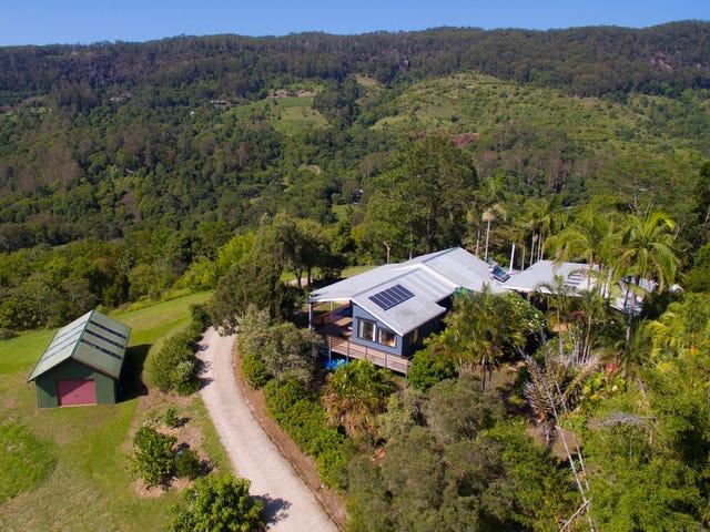 4, 77 Frasers Rd, Mullumbimby Creek, NSW 2482
