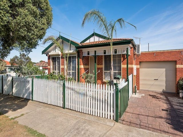 100 South Street, Hadfield, Vic 3046