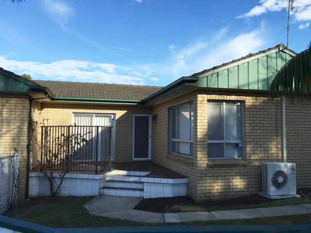 18 Shoalhaven Street, Nowra, NSW 2541