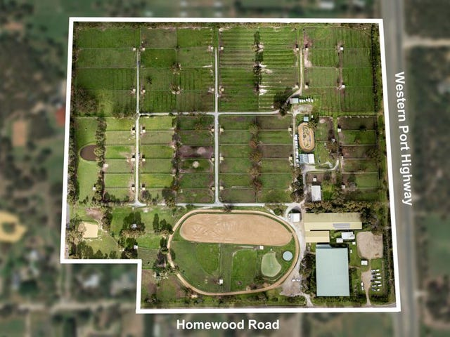 1390-1410 Western Port Highway, Cranbourne South, Vic 3977