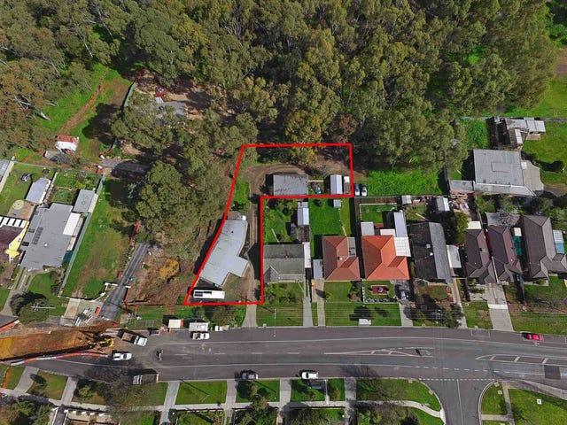 Units 1-4, 75 Retreat Road, Flora Hill, Vic 3550
