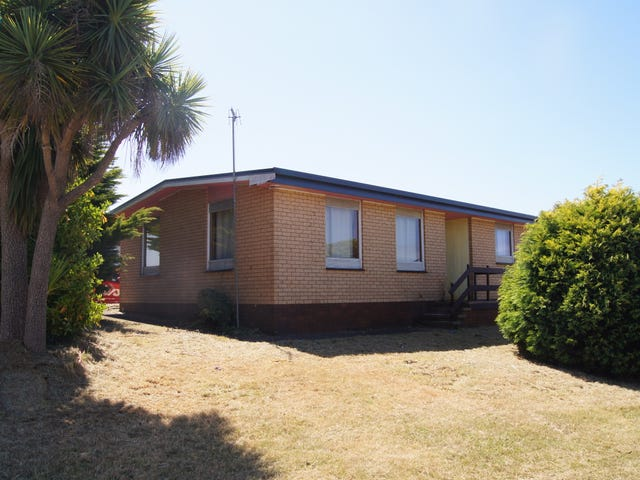 14 Wiseman Street, Shorewell Park, Tas 7320