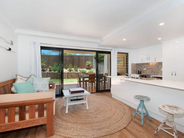 2/9 Ruskin Street, Byron Bay, NSW 2481