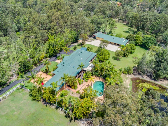 126 Country Crescent, Nerang, Qld 4211