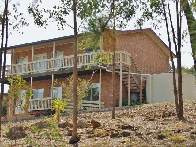 427 Heathcote - Redesdale rd, Heathcote, Vic 3523