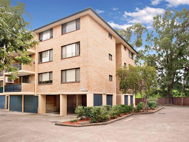 69/7 Griffiths Street, Blacktown, NSW 2148