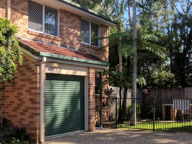 11/76 Blackall Terrace, Nambour, Qld 4560