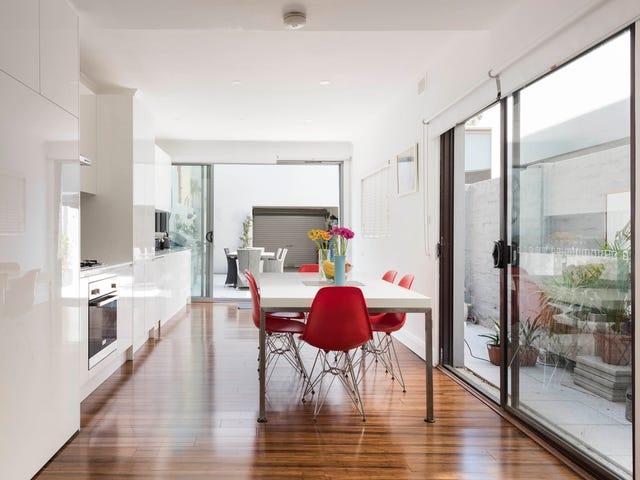 940 Elizabeth Street, Zetland, NSW 2017