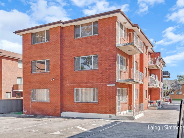 4/19-21 The Trongate, Granville, NSW 2142