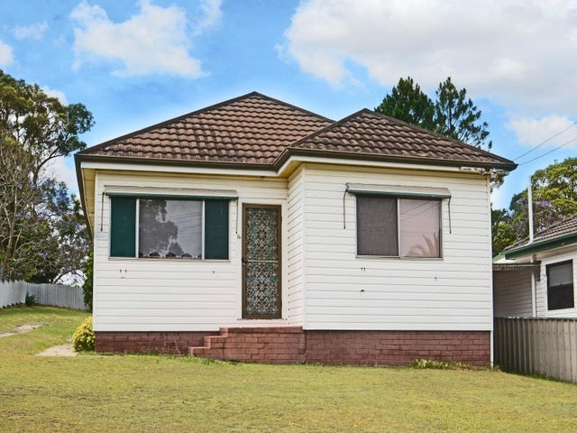 16 Pearce Street, Cardiff, NSW 2285