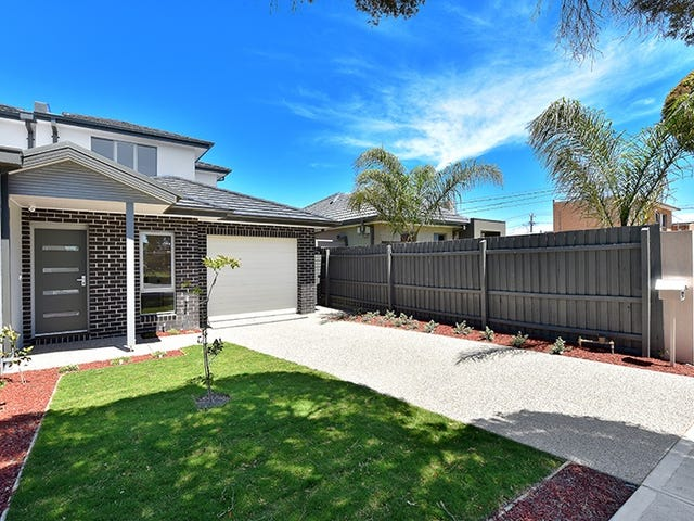 37A North Street, Airport West, Vic 3042