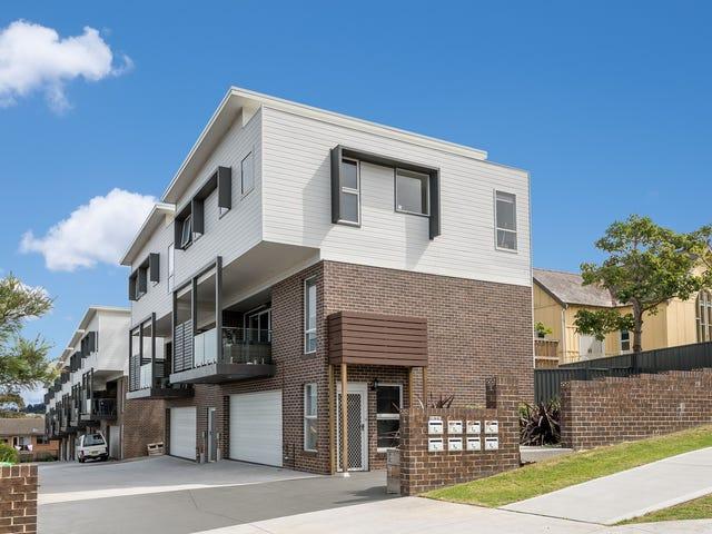 1/37 Bridge Street, Coniston, NSW 2500