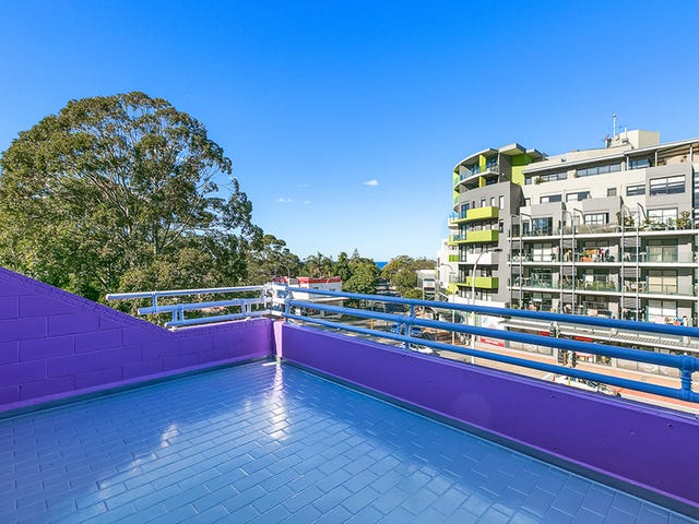 727 Pittwater Road, Dee Why, NSW 2099