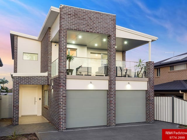 44a Dilke Road, Padstow Heights, NSW 2211