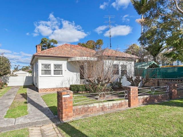 23 Hale Street, Woonona, NSW 2517