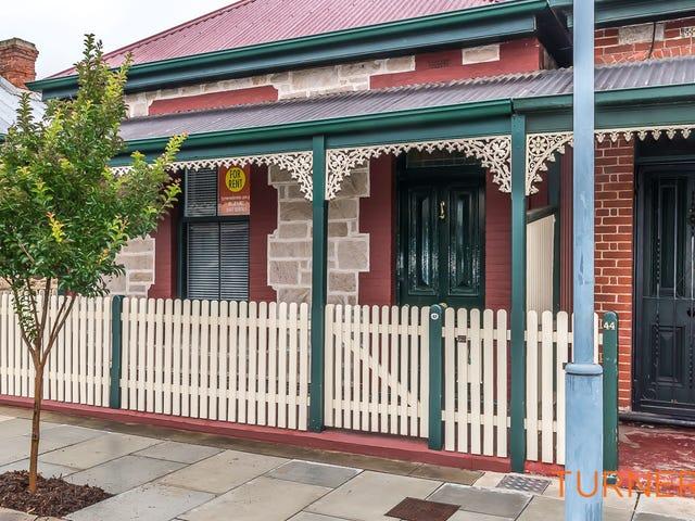 42 McLaren Street, Adelaide, SA 5000