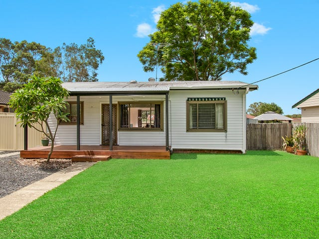 180 Mileham Street, South Windsor, NSW 2756