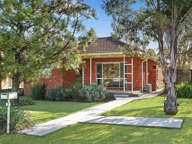 2 Yanderra Street, Condell Park, NSW 2200