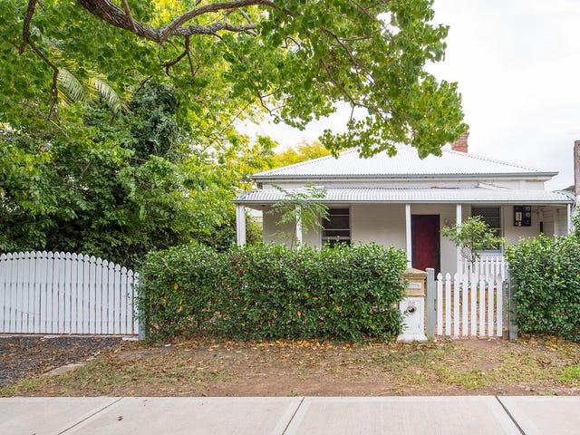 66 Kingdon Street, Scone, NSW 2337