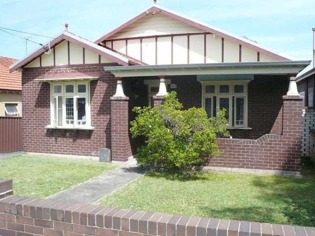 81 Burwood Road, Enfield, NSW 2136