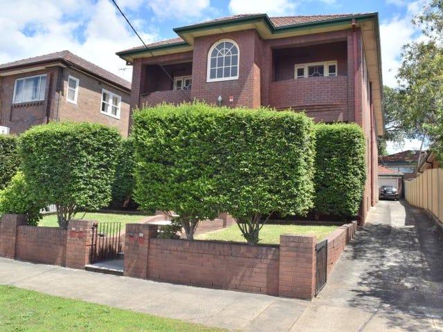 4/20 Dalhousie Street, Haberfield, NSW 2045