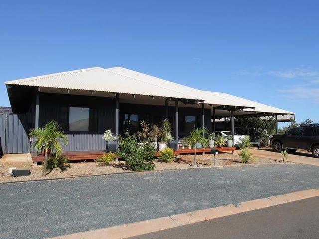 76 Dowding Way, Port Hedland, WA 6721