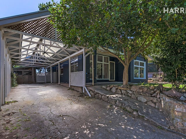 29 Anzac Ridge Road, Bridgewater, SA 5155