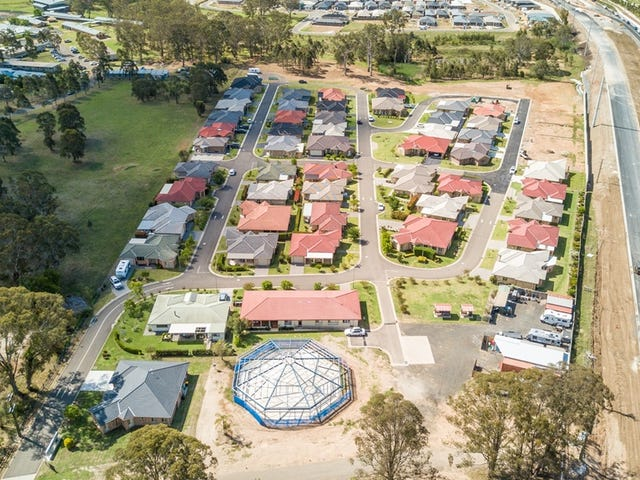 665 Cobbitty Road, Cobbitty, NSW 2570
